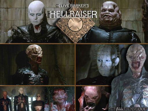 hellraiser[1].jpg